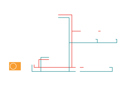 Estia-toplinska-pumpa-postoecko-greenje